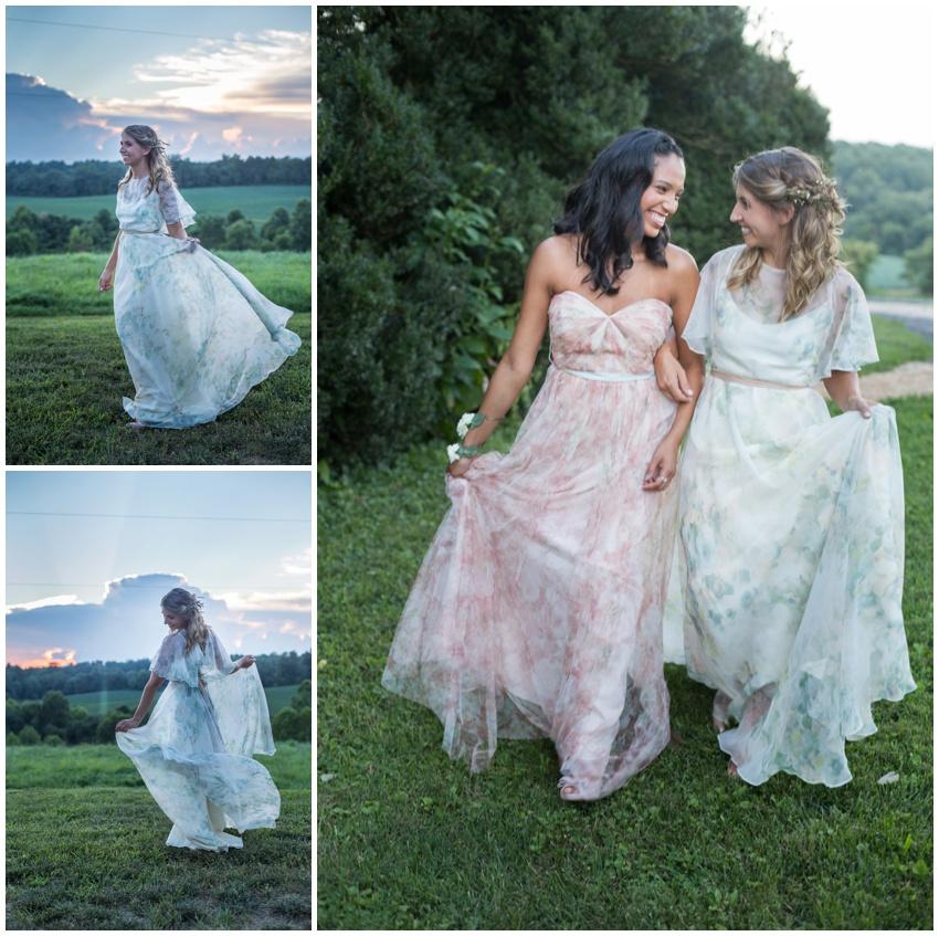 urbanrowphoto-blue-blush-virginia-wedding_0038