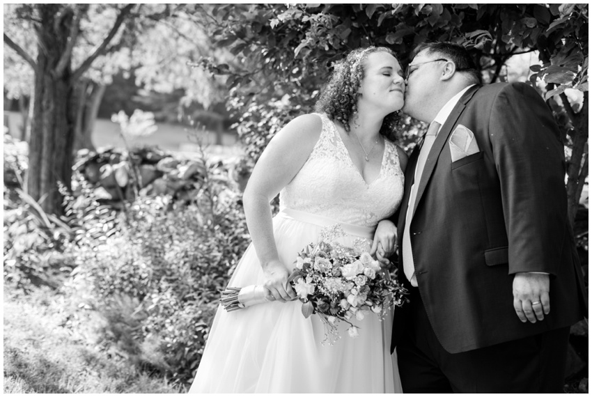 virginia-garden-wedding_0042