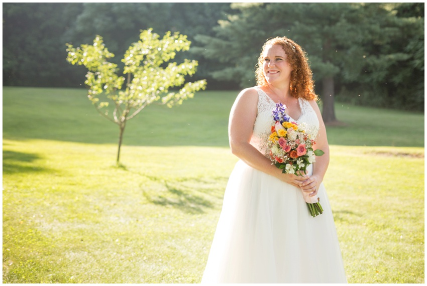 virginia-garden-wedding_0044