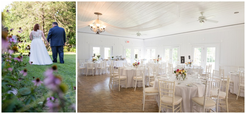 virginia-stone-manor-wedding_0045