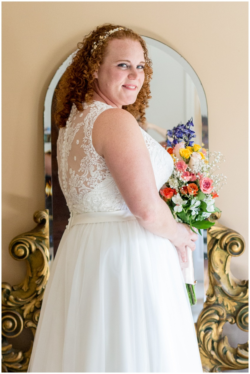 virginia-wedding-photographer_0010