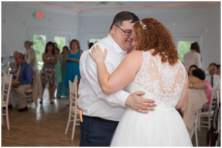 virginia-wedding-photographer_0054