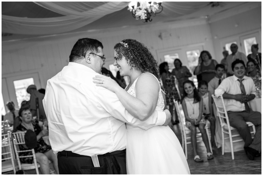 virginia-wedding-photographer_0055