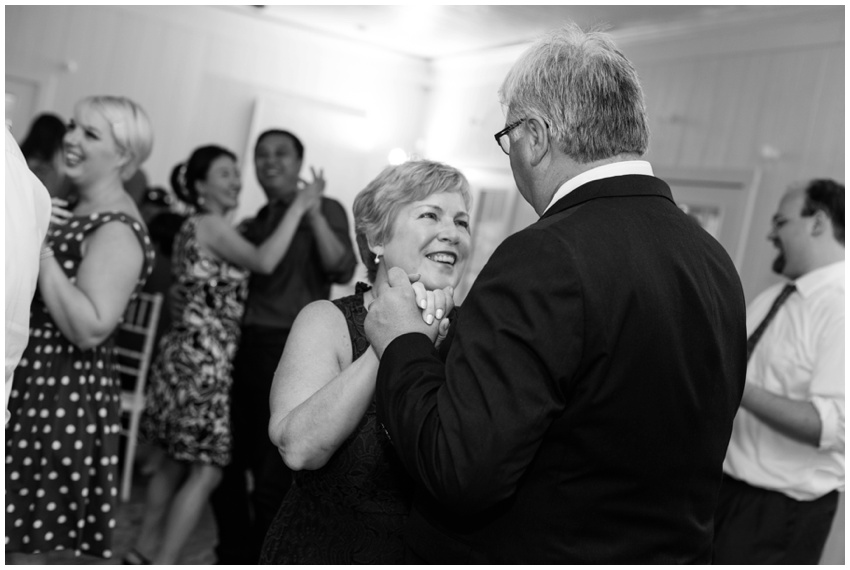 virginia-wedding-photographer_0058