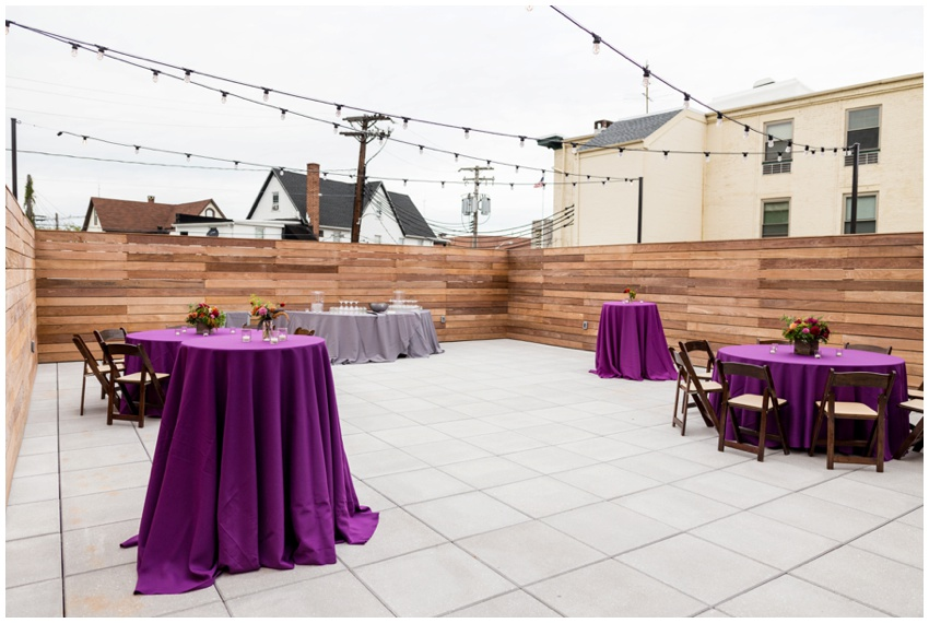 baltimore_wedding_outdoor_patio_0007