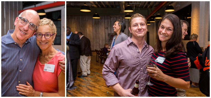 bmore_kitchen_launch_party_0029