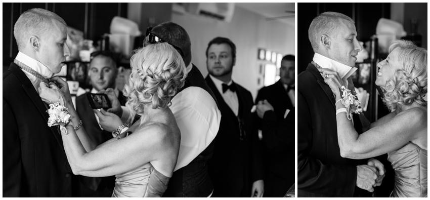 urbanrowphoto-royal-sonesta-baltimore-wedding_0009