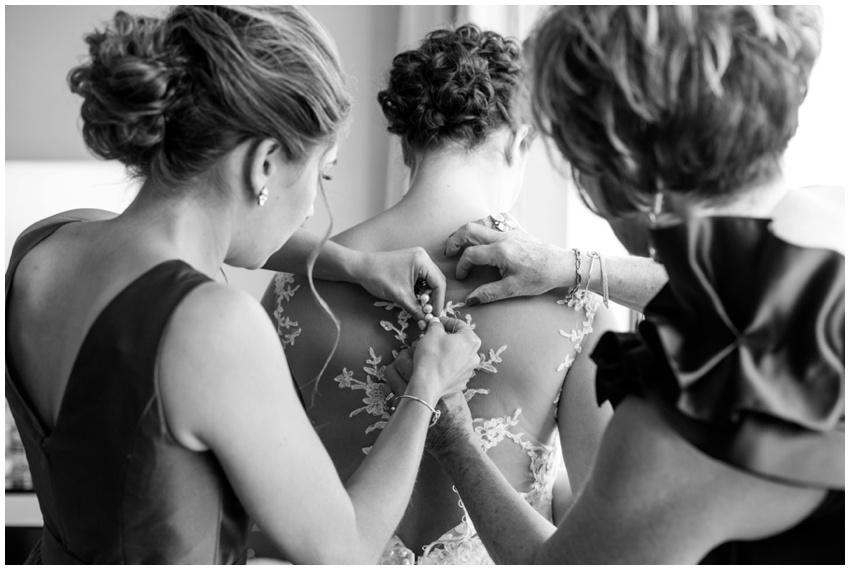urbanrowphoto-royal-sonesta-baltimore-wedding_0019