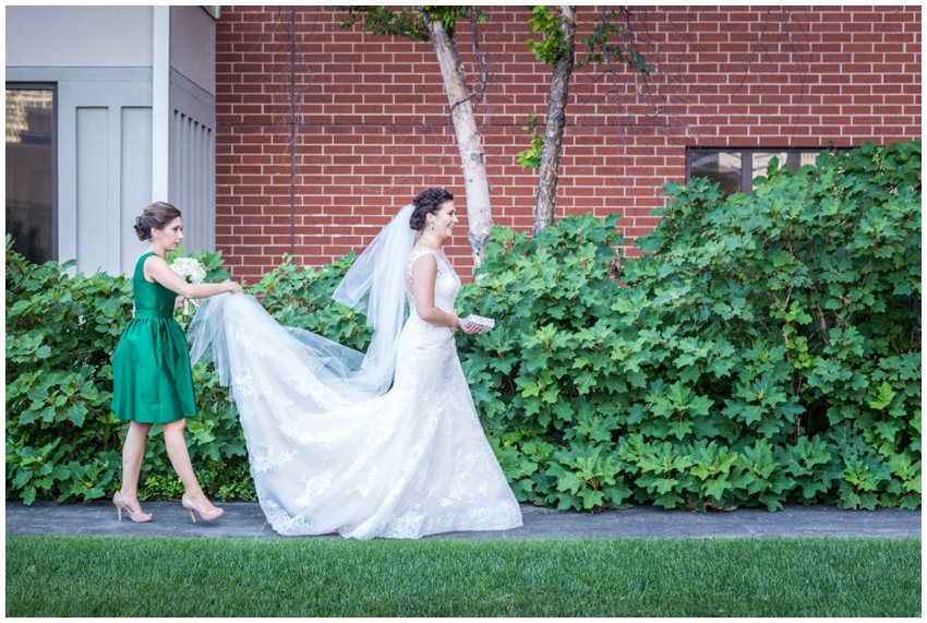 urbanrowphoto-royal-sonesta-baltimore-wedding_0023