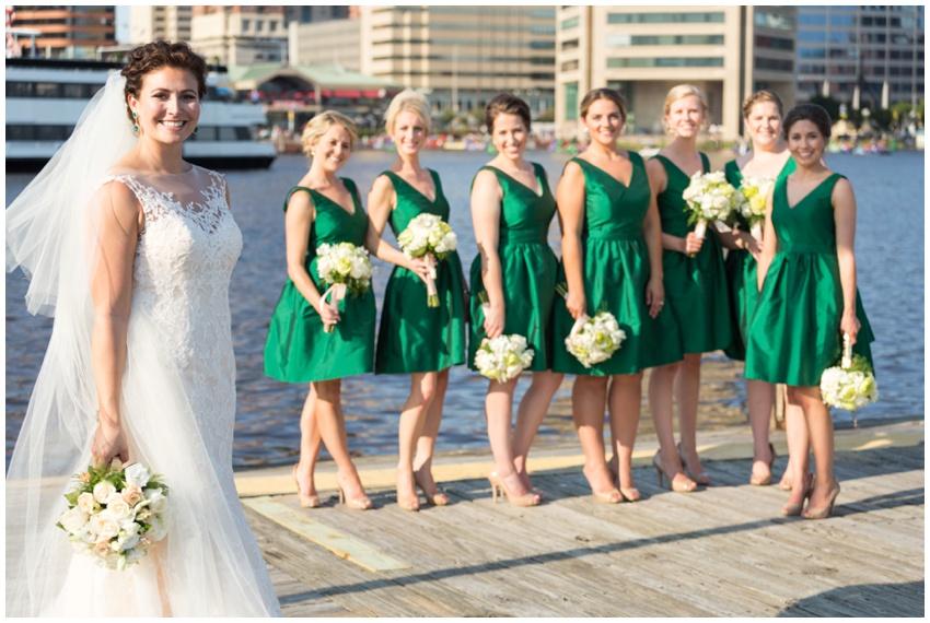 urbanrowphoto-royal-sonesta-baltimore-wedding_0037