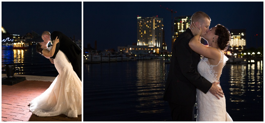 urbanrowphoto-royal-sonesta-baltimore-wedding_0060
