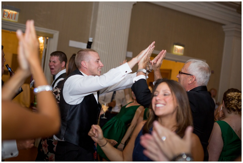 urbanrowphoto-royal-sonesta-baltimore-wedding_0066