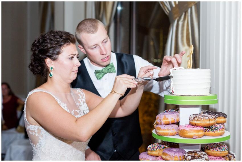 urbanrowphoto-royal-sonesta-baltimore-wedding_0067