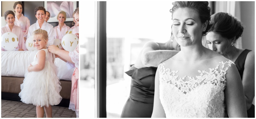 View More: http://urbanrowphoto.pass.us/sarajakewedding090416