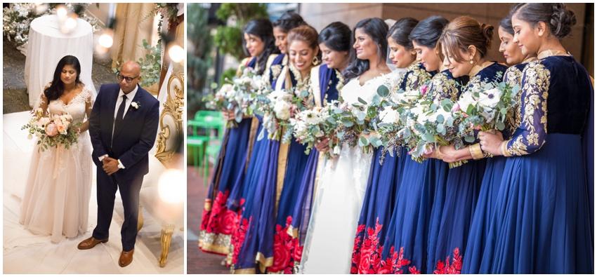 urbanrowphoto-lord-baltimore-hotel-wedding_0044