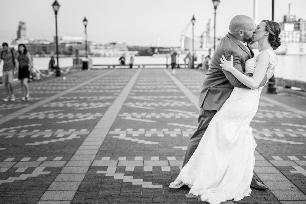 jordyn-tim-s-wedding-6-25-16-reception-0246