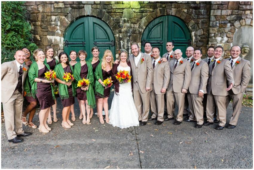 View More: http://urbanrowphoto.pass.us/ahnajaredwedding
