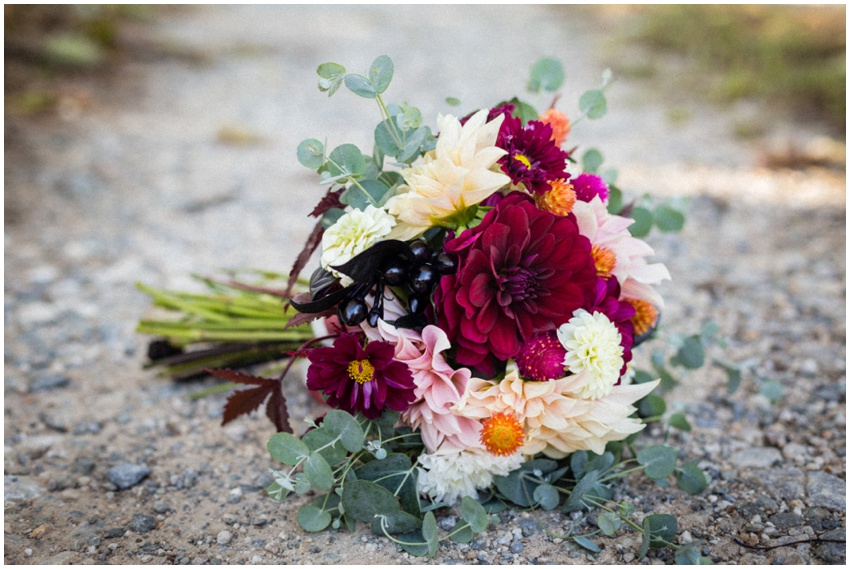 butterbee-farm-fall-bouquet-baltimore-wedding-photographer_0007