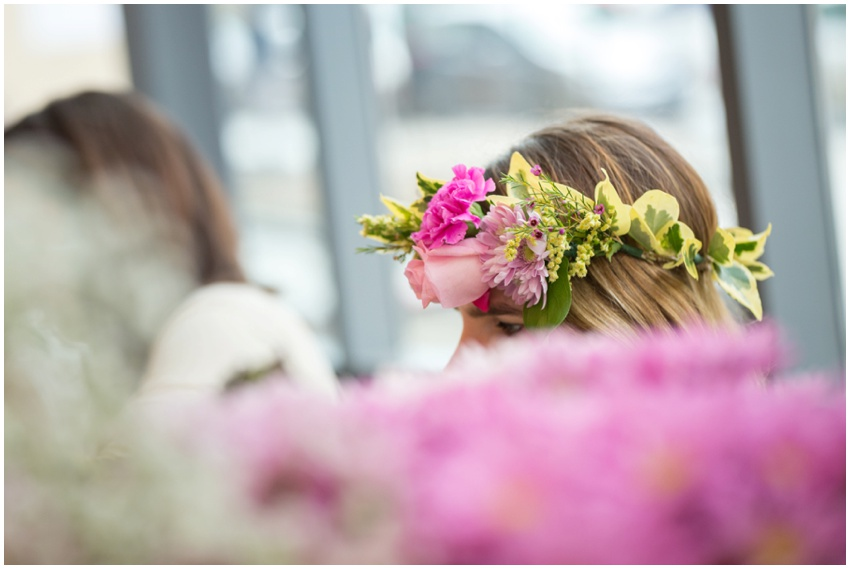 diy-floral-crown-baltimore-flower-workshop_0015