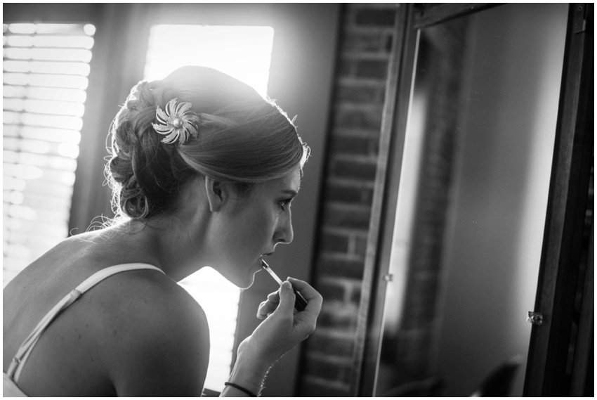 View More: http://urbanrowphoto.pass.us/melissajimwedding