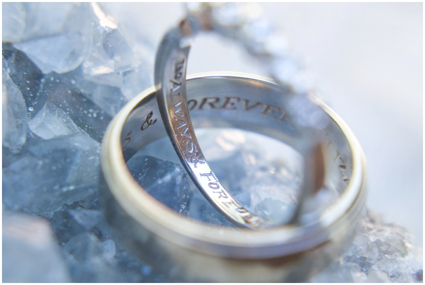 wedding-engagement-rings-baltimore-wedding-photographer_0005