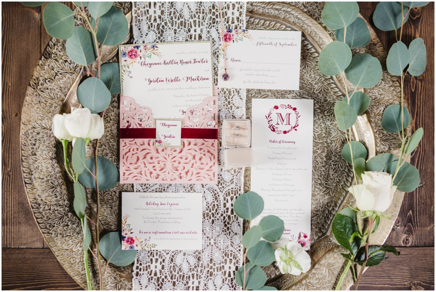 brandy-hill-farm-rustic-wedding-invitation-suite_0008