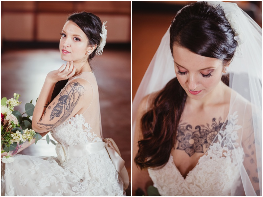 bridal-portrait-brandy-hill-wedding-photographer_0010