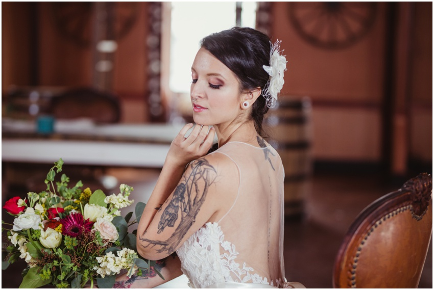 bridal-portrait-brandy-hill-wedding-photographer_0011