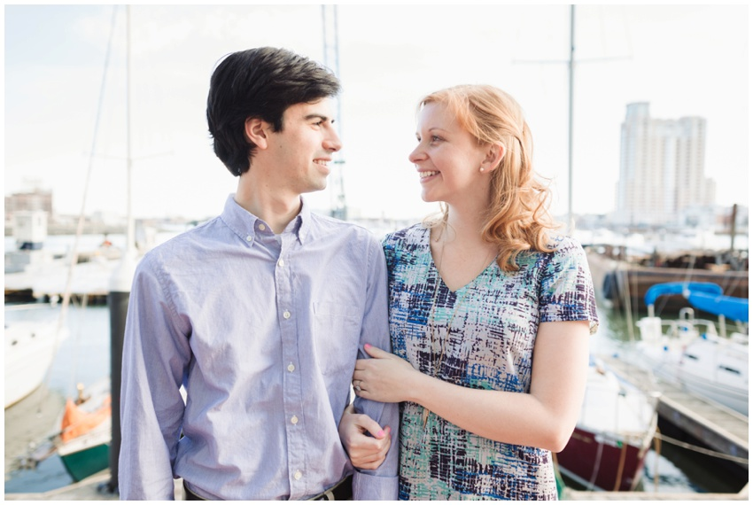 harbor-east-baltimore-engagement-photographer_0001