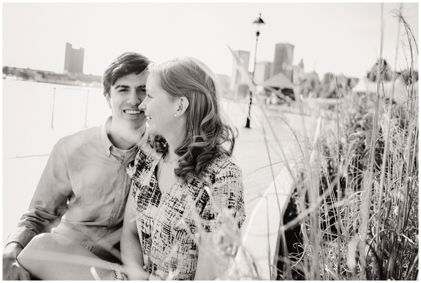 harbor-east-baltimore-engagement-photographer_0004