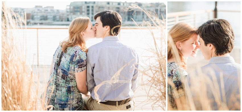harbor-east-baltimore-engagement-photographer_0005
