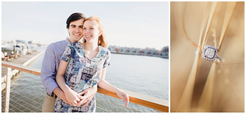 harbor-east-baltimore-engagement-photographer_0006