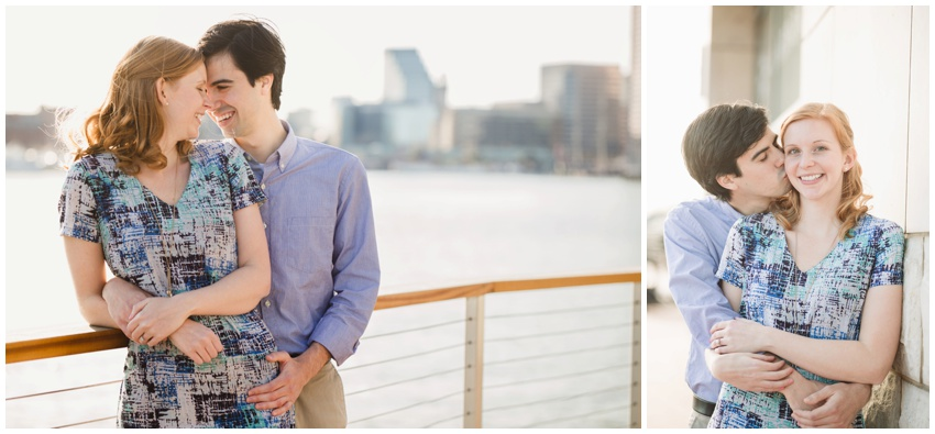 harbor-east-baltimore-engagement-photographer_0008