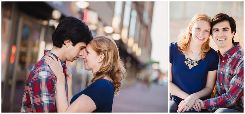 harbor-east-baltimore-engagement-photographer_0012