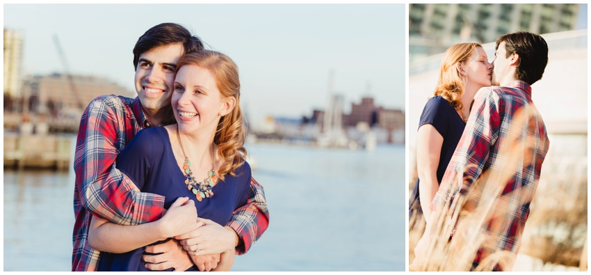 harbor-east-baltimore-engagement-photographer_0015