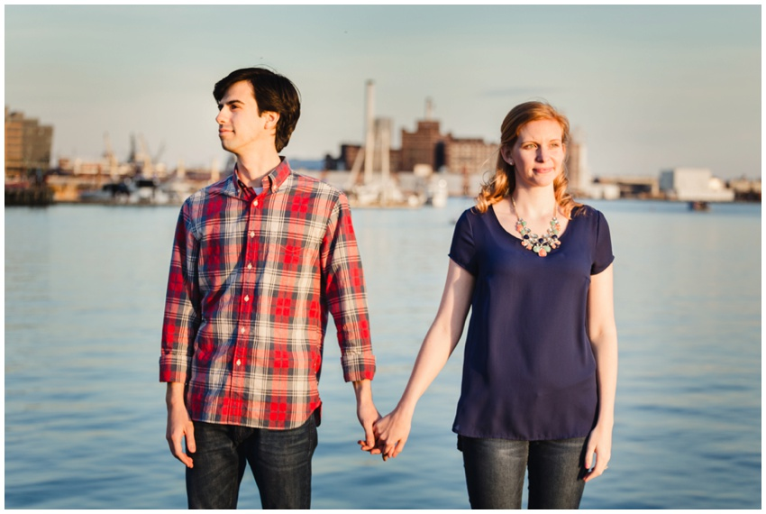 harbor-east-baltimore-engagement-photographer_0016