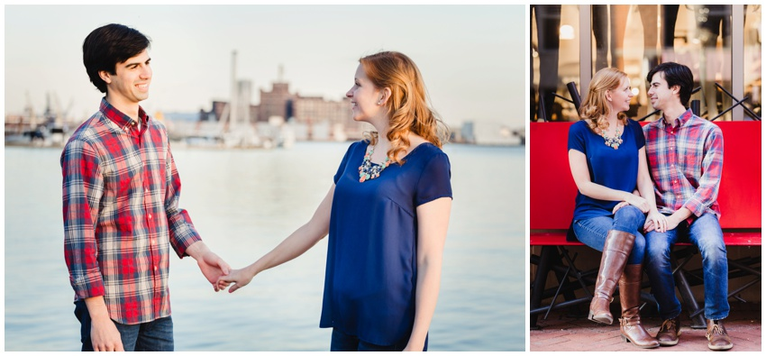 harbor-east-baltimore-engagement-photographer_0018