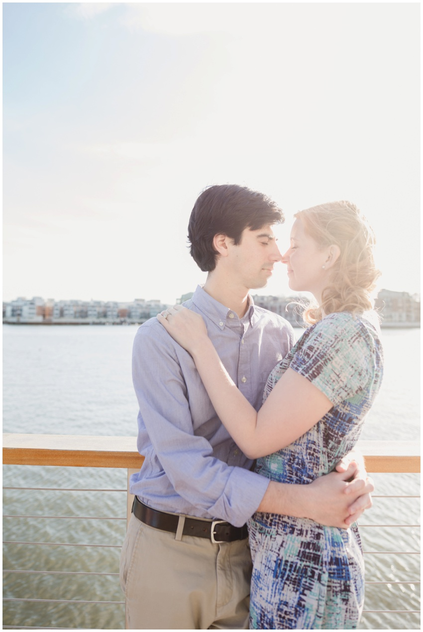 harbor-east-baltimore-engagement-photographer_0019
