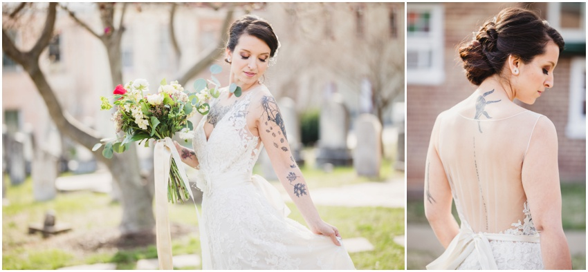 tattooed-bride-wedding-photographer_0014
