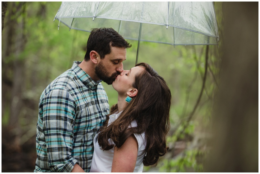 urbanrowphoto-baltimore-engagement-jerusalem-mill_0005