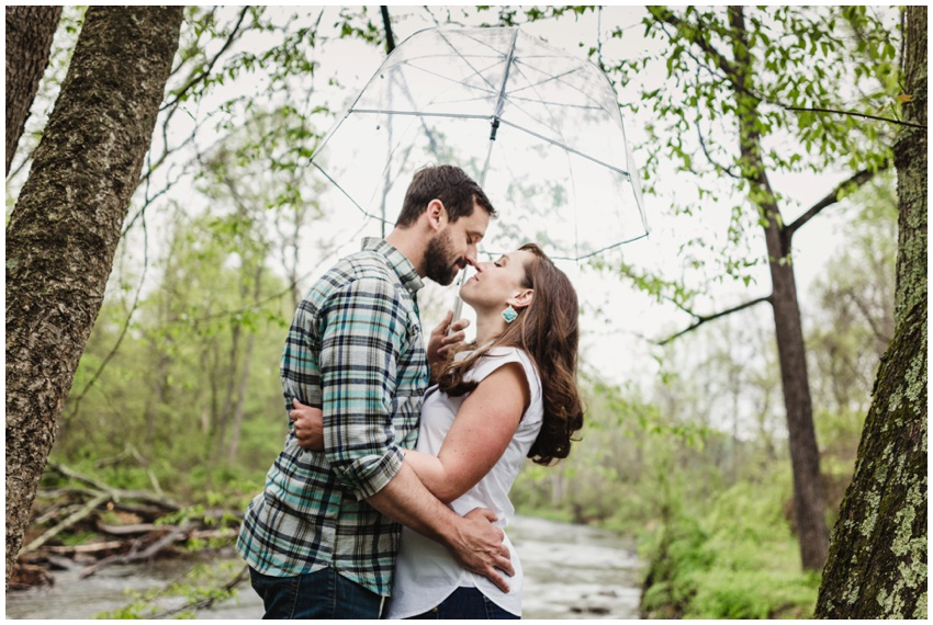 urbanrowphoto-baltimore-engagement-jerusalem-mill_0007