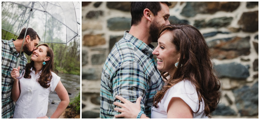 urbanrowphoto-baltimore-engagement-jerusalem-mill_0009