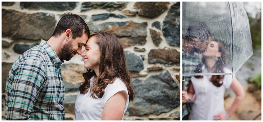 urbanrowphoto-baltimore-engagement-jerusalem-mill_0010