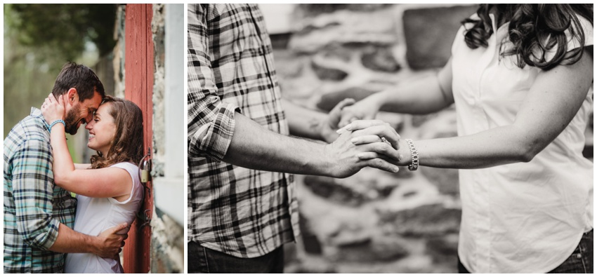 urbanrowphoto-baltimore-engagement-jerusalem-mill_0012