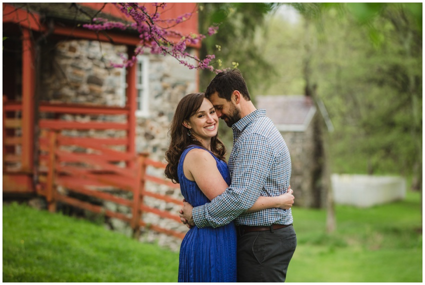 urbanrowphoto-baltimore-engagement-jerusalem-mill_0013