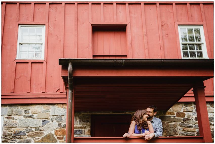 urbanrowphoto-baltimore-engagement-jerusalem-mill_0015