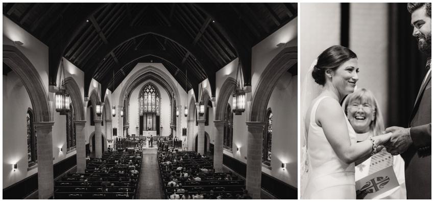urban-row-photography-baltimore-best-wedding-photographer_0034