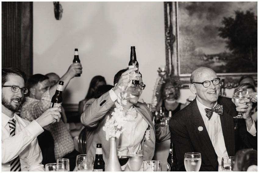 urban-row-photography-baltimore-best-wedding-photographer_0055