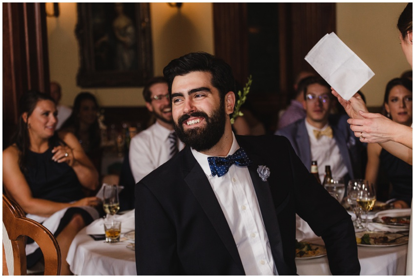 urban-row-photography-baltimore-best-wedding-photographer_0059