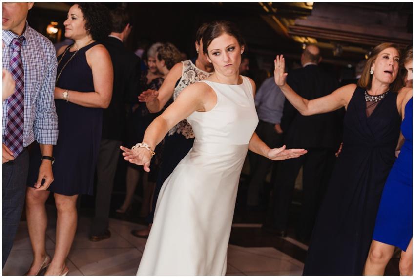 urban-row-photography-baltimore-best-wedding-photographer_0060